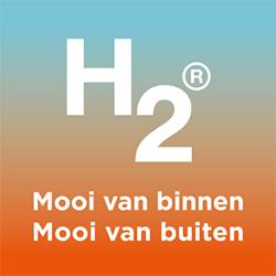 H2R kapper in Apeldoorn